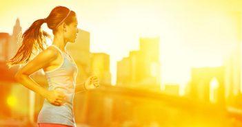 Ranking spalaczy tłuszczu