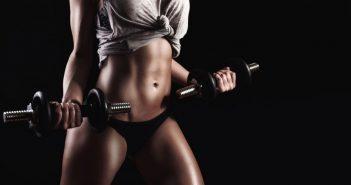 Trening na odchudzanie