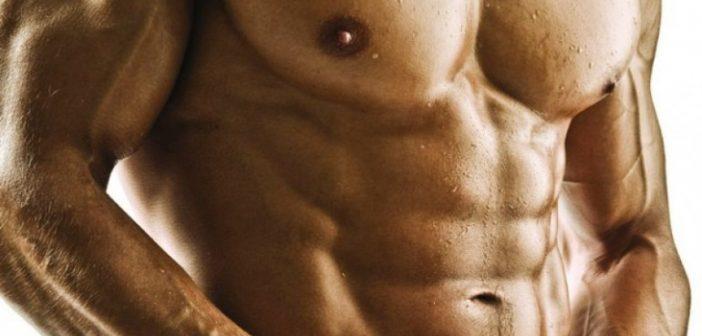Synefryna spalanie tłuszczu