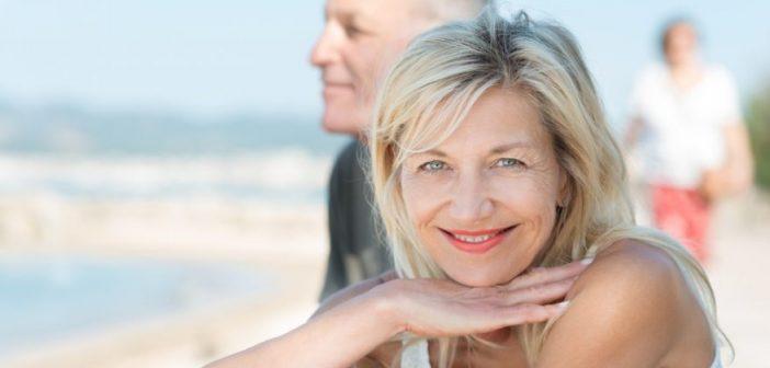 metformina lek na starzenie