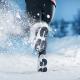 Trening aerobowy zimą