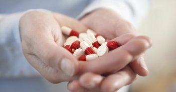 Leki a odchudzanie