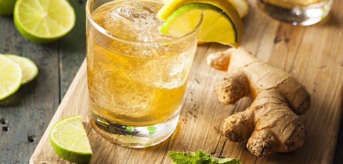 Napoje w czasie odchudzania