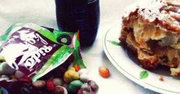 słodycze utrudniają odchudzanie