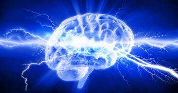 Fosfatydyloseryna działanie i opinie