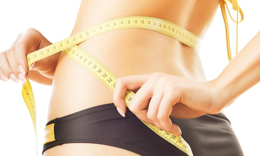 Dlaczego nie mogę schudnąć pomimo starań - 9 ważnych powodów