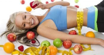Diety na odchudzanie