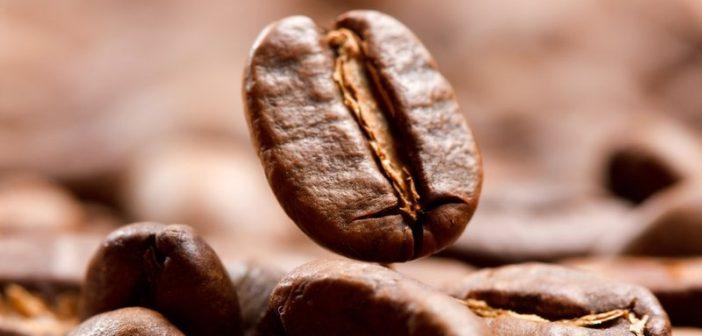 Kofeina wydajność treningowa