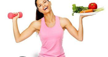 Trening budowa mięśni