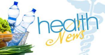 Nowinki zdrowotne