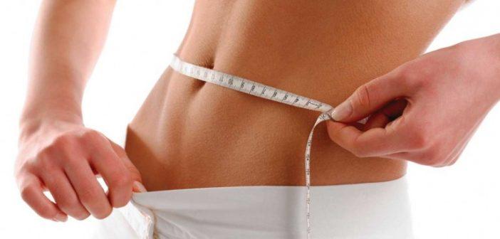 utrzymanie wagi po odchudzaniu