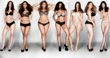 redukcja tłuszczu zasady